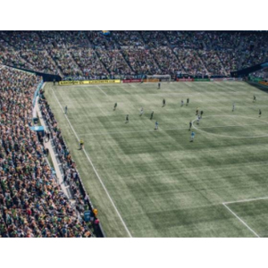 西雅圖市議會支持該市承辦2026年世界杯足球賽