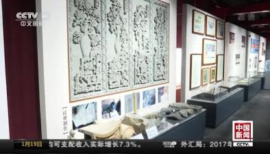 北京:潭柘寺大悲壇研究性修繕啟動
