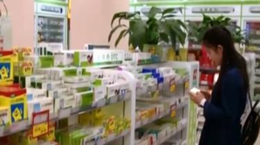 科學用藥:感冒藥 自行購買需謹慎