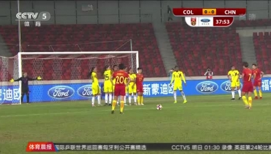 三戰全勝 中國隊奪得國際女足錦標賽冠軍