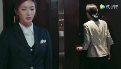 《戀愛先生》靳東初戀校花成心機女,離婚後為得到他離間江疏影