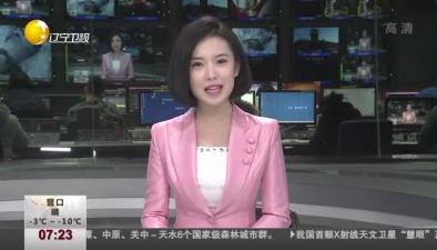 """天天萌萌噠:這只熊貓太調皮 人送外號""""哈士奇"""""""