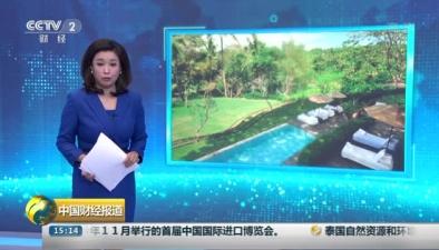 中國連續兩年成為印尼最大國際遊客來源地
