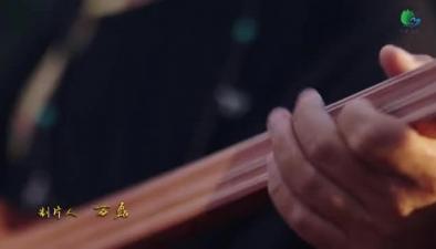 《雄鷹的歌》 卓瑪加