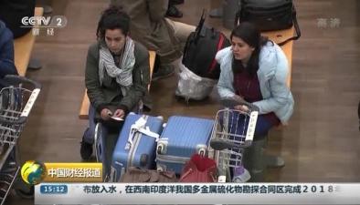 奧運高鐵帶動首爾地區住宿業意外火爆