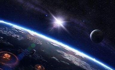 """水星與金星本月兩次""""相合"""" 首次""""星星相吸""""發生在6日"""