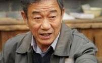 """戲骨李心敏去世享年67歲 被譽為""""國民父親"""""""