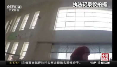 遼寧:旅客攜帶小倉鼠乘車被拒