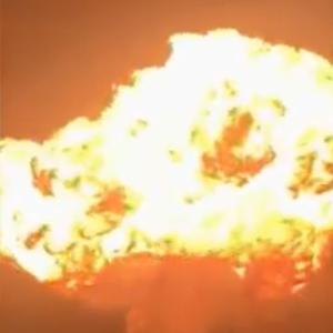 摩爾多瓦首都發生爆炸至少兩人死亡