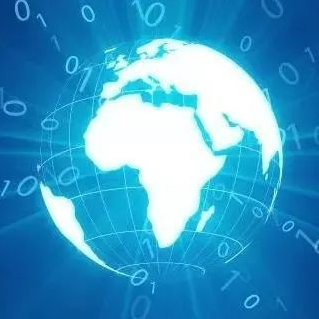 外媒:中國已成全球領先數字化大國