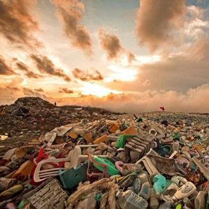 江蘇口岸退運美國進口環保不合格廢物原料