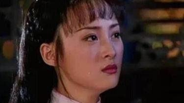 瓊瑤戲女主角 哭得美才是真的美