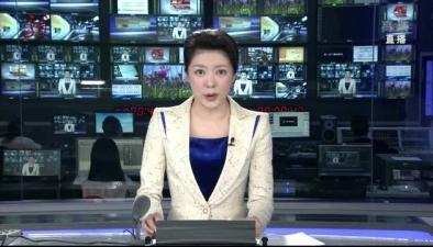 載16名中國船員船只翻船 致1人死亡多人失蹤