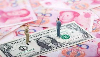 新聞分析:美國若對中國採取貿易措施 不利世界經濟發展