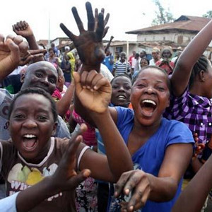 布隆迪官方媒体发多篇社论点赞布中关系
