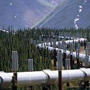 乌兹别克斯坦重新向塔吉克斯坦出口天然气