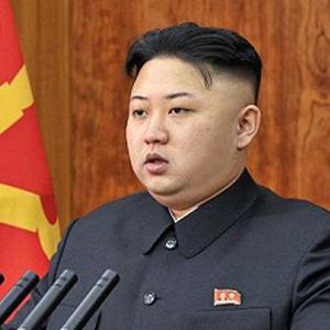 金正恩说朝韩首脑会晤将于27日举行