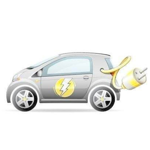 德汽车协会呼吁政府加强支持电动汽车