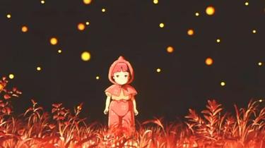 日本動畫大師高勳去世 曾執導《螢火蟲之墓》等作品