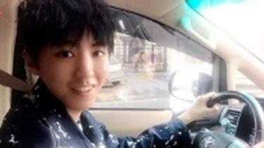 新手司機王俊凱 開車入門視頻了解下