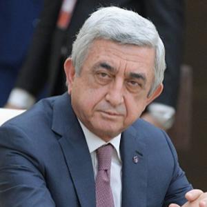 亞美尼亞總理宣布辭職