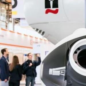 2018年漢諾威工業博覽會舉行 這些亮點引關注