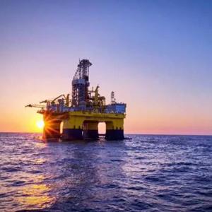 一季度全國海洋生産總值1.8萬億元