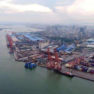 專訪漢諾威工博會負責人約亨·科克勒:中國對于全球工業生産舉足輕重