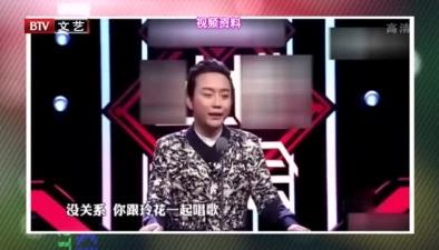 """""""説唱""""歌手曾毅 屢遭調侃"""