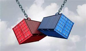 新聞回顧:中美貿易摩擦30天