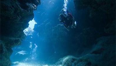 南海海域:深海考古推進 下潛深度超千米