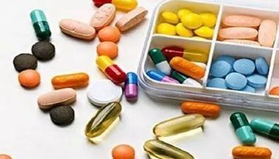 5月1日起28項藥品進口關稅將取消
