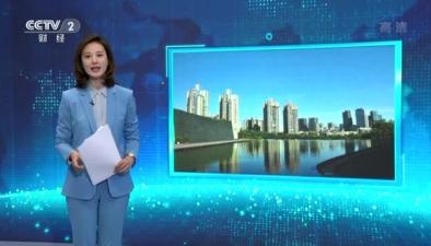 """""""重慶購房取消限價""""被查為不實消息"""