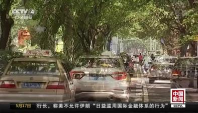 """網約車整治 交通部""""五連發""""評論"""