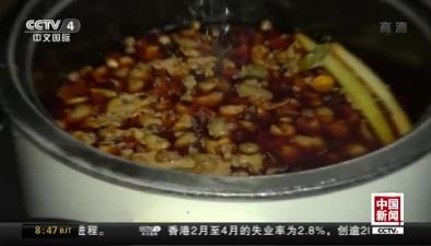 北京:三大外賣平臺數千家違規餐飲店下線