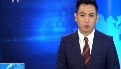 泰國:泰南部多地發生爆炸 3人受傷