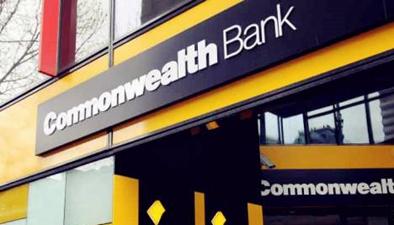 澳大利亞:反洗錢不力 澳最大銀行認罰