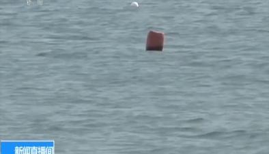 突尼斯:偷渡船傾覆遇難人數升至58人