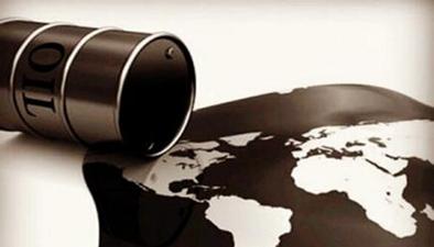 歐洲挽救伊核協議面臨挑戰