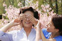 【健康解碼】乳腺癌是一種基因遺傳病嗎?