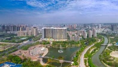 中國二季度地價總體保持溫和上行