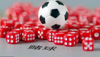 貴州警方破獲一起跨省網絡賭球案