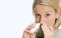 鼻炎的預防措施有哪些?