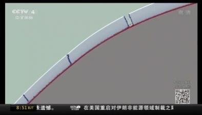 新係統可數字化模擬雪崩 有助救援