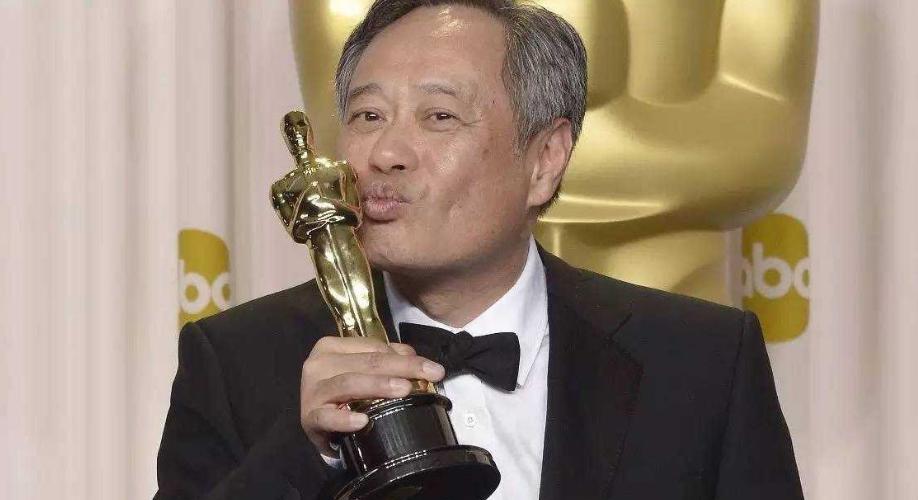 李安獲美國導演工會終身成就獎