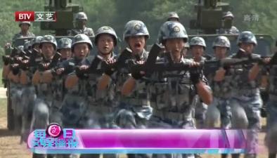 賈乃亮首演軍人 暴瘦二十斤