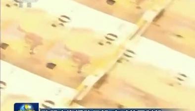 歐盟出資援助伊朗 應對美國制裁