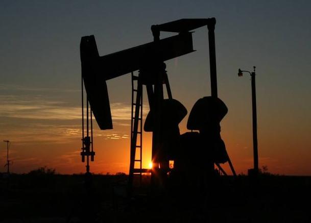 韓國停止進口伊朗石油