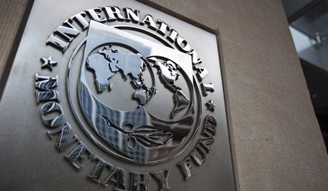 IMF發布季度數據:人民幣在全球外匯儲備中佔比上升