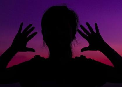 單身族調查:戀愛欲望降級 個人追求升級